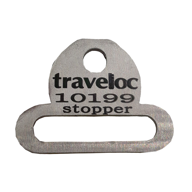 Picture for category Traveloc Stopper