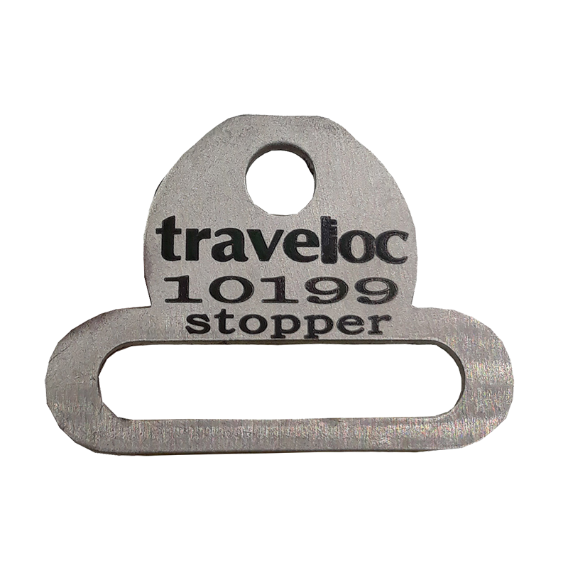 Picture of Traveloc Stopper