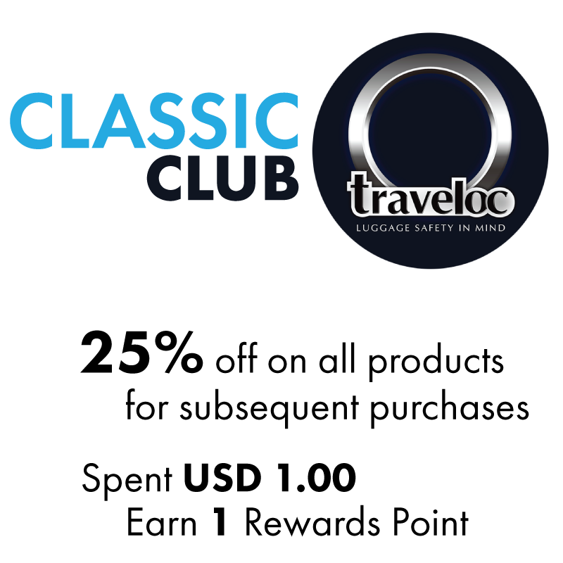 Picture for category Classic User Programme